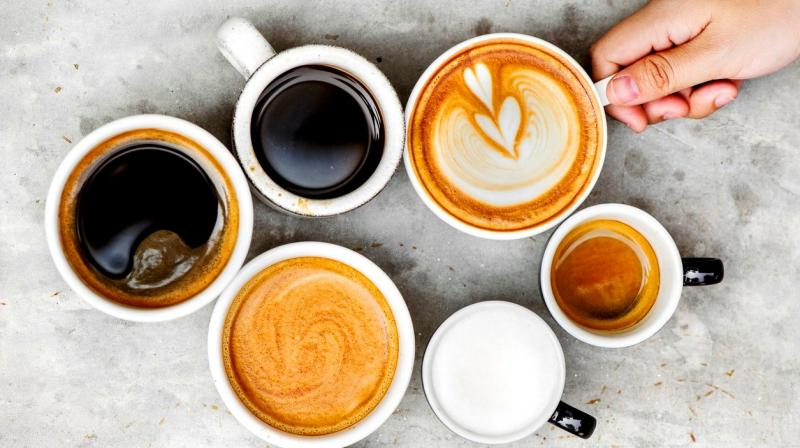 Your 'cup of joe' is much more than just a beverage, it can tell a lot about your personality and who you are. (Photo: Representational/Pexels)