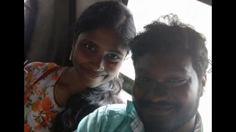Sex of kerala couples vedios