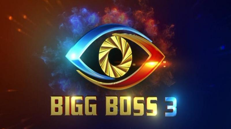 Bigg Boss 3 Telugu: Here's the tentative list of contestants