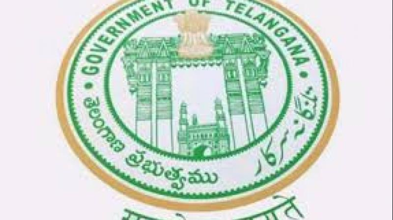 Telangana government