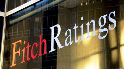 We expect growth to gradually recover to 5.6 per cent in FY2020-21 and 6.5 per cent in FY2021-22 with support from easing monetary and fiscal policy and structural measures that may also support growth over the medium term Fitch said in a statement on Friday. (Photo: PTI/File)