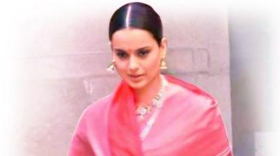Bollywood   Deccan Chronicle