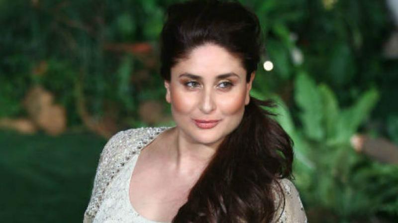 karina kapoor com hollywood sex video film