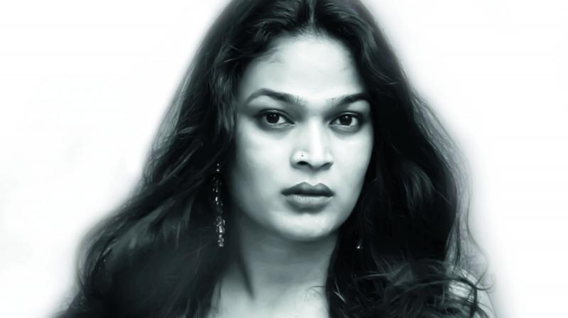 Naleena Prasheetha