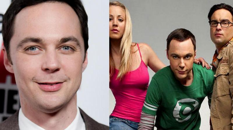'The Big Bang Theory' has earned 52 Emmy nominations and 10 wins during its run.