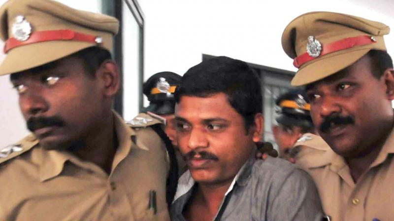 Jisha rape and murder case: Ameerul Islam found guilty by Kerala court