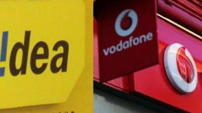 Vodafone Idea has been seeking two-year moratorium on its annual spectrum payment citing debt and stress on balance sheet.