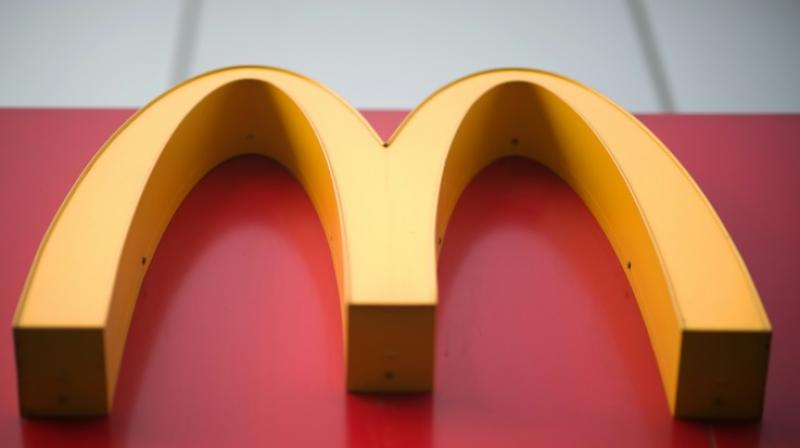 International arbitration tribunal in London has also rejected Bakshi's claim that McDonald's India did not validly terminate the JV. (Photo: AFP)