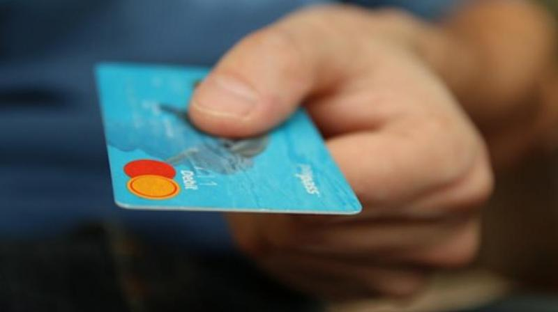 MDR puts off users from using debit cards