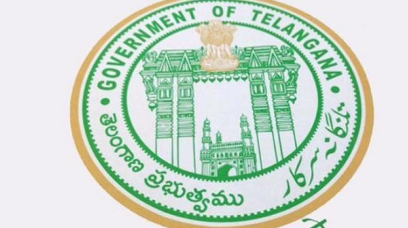 Telangana: New land passbooks to name only owner