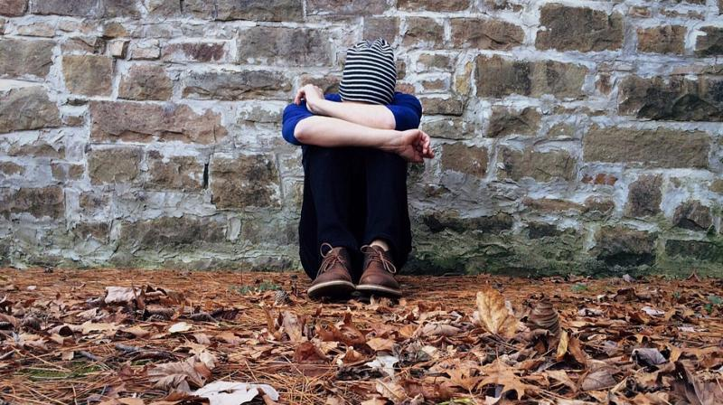 The statement comes at a time when there is a debate around the treatment meted out to boy victims of sexual crimes in a country where, according to activists and police, many cases of abuse of boys go unreported. (Photo: Pixabay)