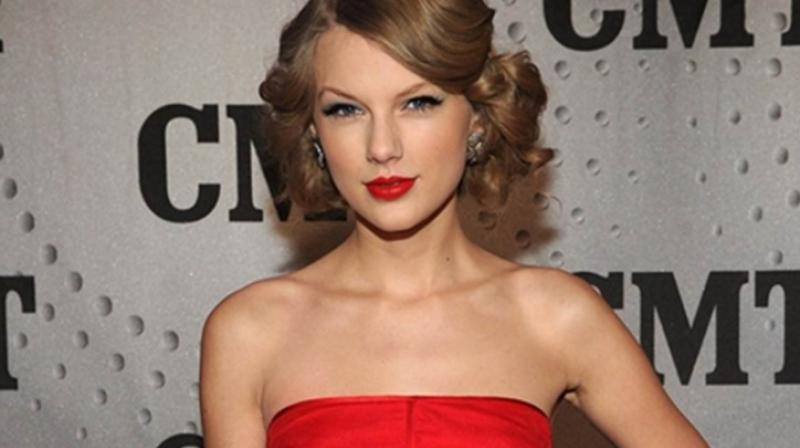 Taylor manifested a great respect for late Hollywood mogul, Samuel Goldwyn