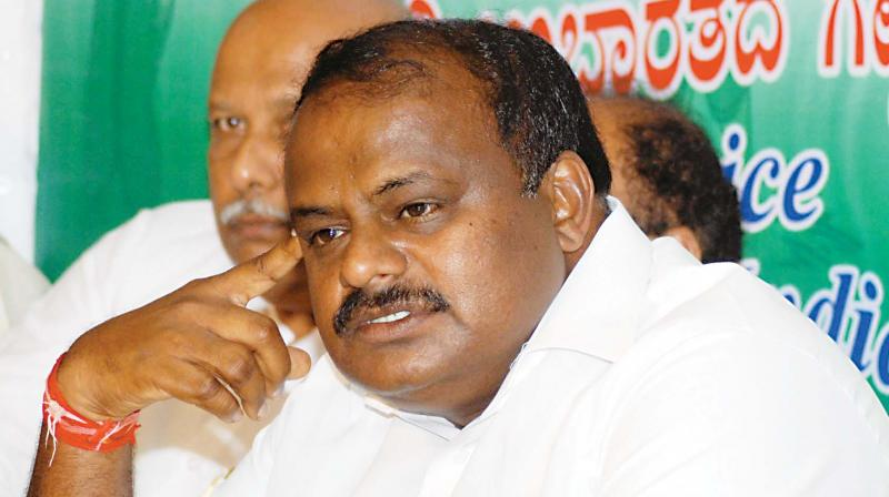 Image result for hd kumaraswamy