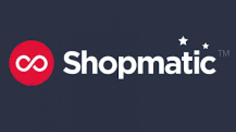 Over the past 6 months, Shopmatic has acquired over 260,000 new customers on its platform and is on track to acquiring 500,000 customers in FY2019.