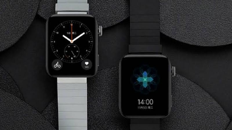While there are no officially revealed 0plans of the watch making an appearance outside China, Xiaomi will likely not let the opportunity to sell such a hyped product internationally.
