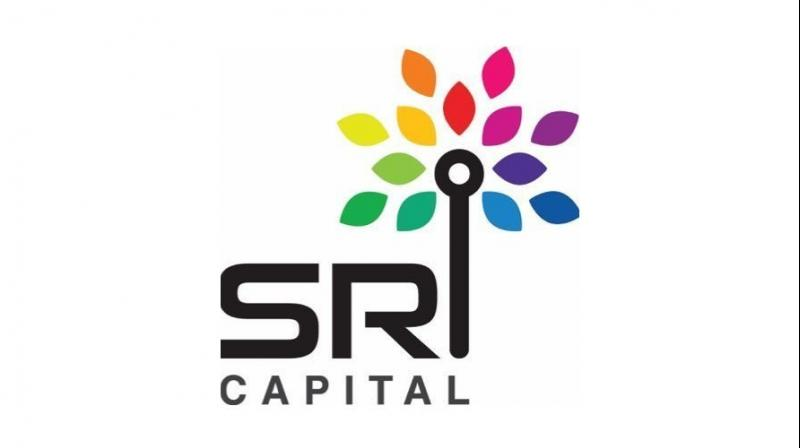 SRI Capital is a US registered fund that invests in early stage tech startups that target the US enterprise market or the Indian consumer market.