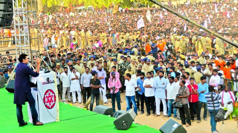 janasena-pawan-kalyan-2019-elections-ysrcp-chandra