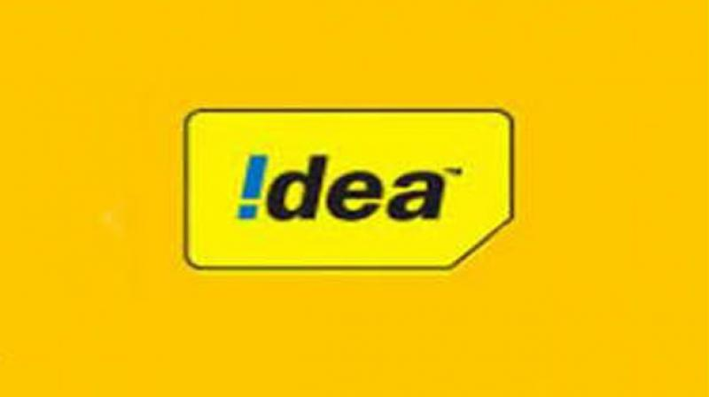 Telecom operator Idea Cellular on Thursday said it has completed the sale of approximately 9,900 mobile towers to American Tower Corporation's Indian arm for Rs 4,000 crore.