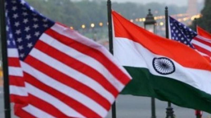 Trump plans to scrap preferential trade status for India