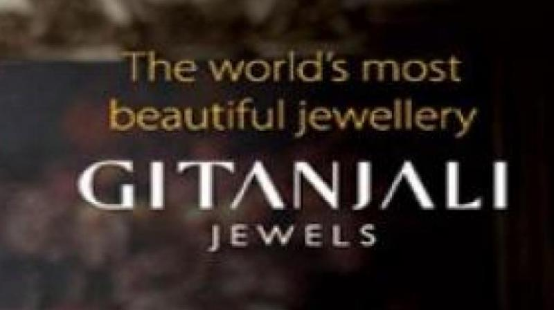 PNB fraud: Gitanjali Gems stock falls to fresh 52-week low