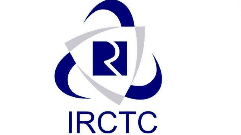 IRCTC registered only 38,500 RSPs till date, sources in the railways' e-ticketing arm.