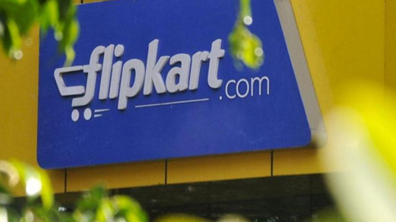Anti-profiteering body to keep vigil on e-retailers.
