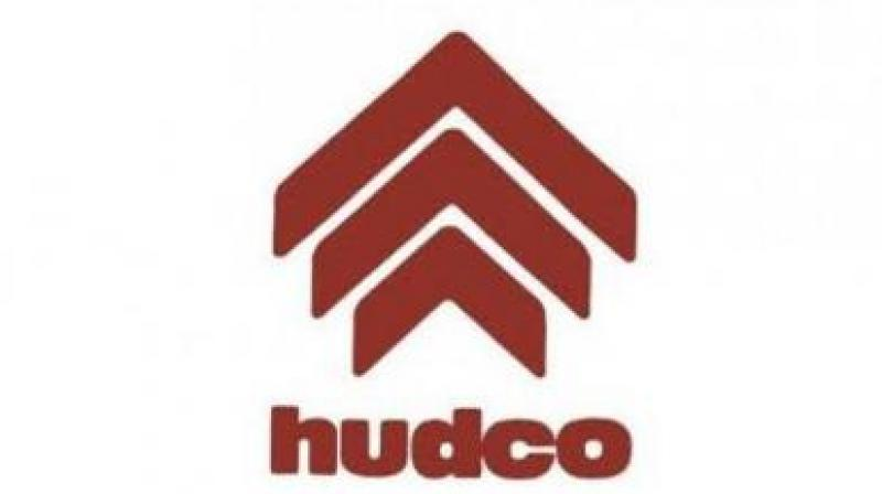 At the current market price, sale of 10 per cent in HUDCO and NBCC could fetch about Rs 1,000 crore and Rs 1,200 crore to the exchequer.