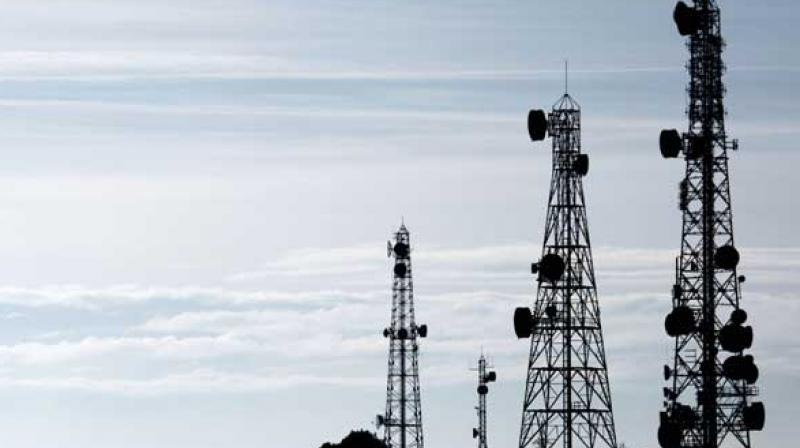 Spectrum auction and spectrum prices are the most important items on agenda for the upcoming meeting which will be held in the third week of this month, an official privy to the matter said.