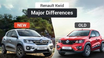 Renault Cars Deccan Chronicle