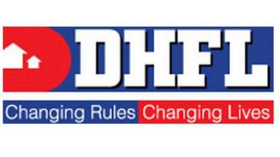 Communication regarding Deloitte quitting as DHFL's auditor has been sent to the Ministry of Corporate Affairs, one of the sources said.