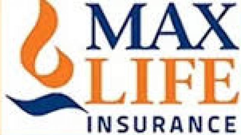 This collaboration with the former executives of New York Life will help drive Max Life's core strategy to further strengthen its agency channel.