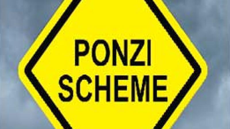 ED flags ponzi scheme in name of Islamic banking thumbnail