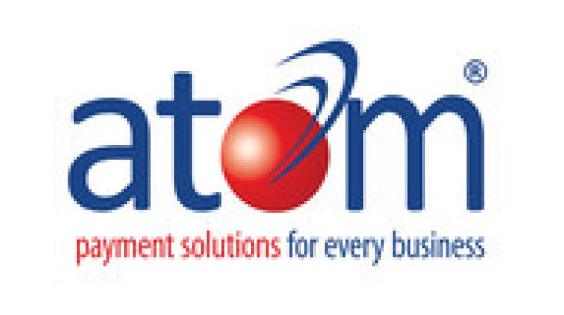 Atom is India's first company to have created a multi-channel payments platform covering POS, Online, IVR as well as Mobile.