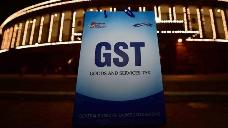 Tax experts expect reduction in rates on some items besides easing of various procedures for trade and industry.
