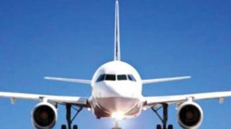 Under an agreement with the Transportation Department, the airline gets credit for USD 60,000 spent compensating passengers, and USD 120,000 will be waived if the airline avoids similar incidents for one year. (Photo: Representational)