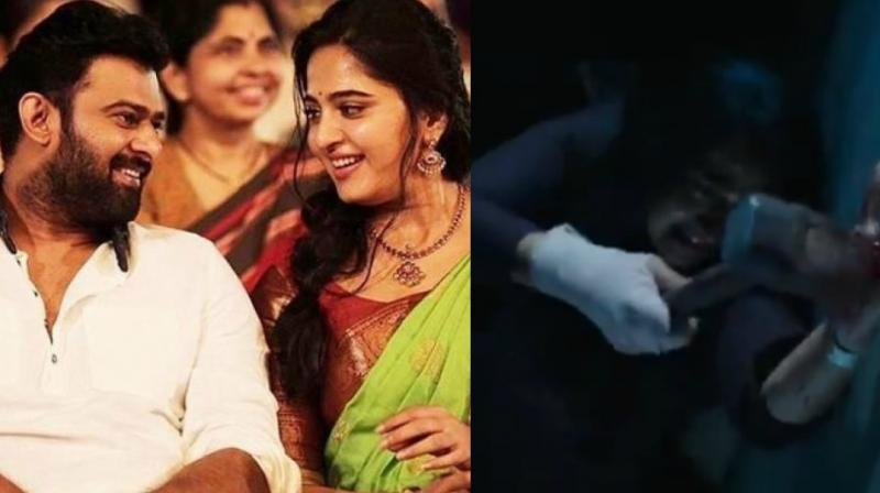 Namitha kapoor full sex video