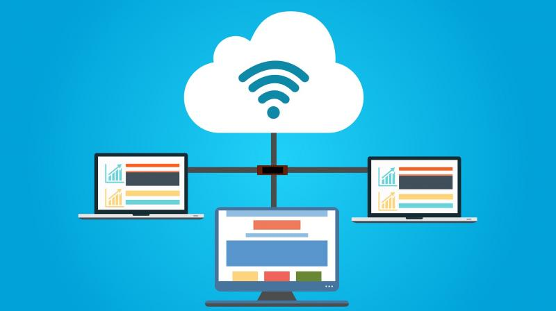 The best way to combat the anxiety created by an imposing task like adopting the cloud, is to understand it.