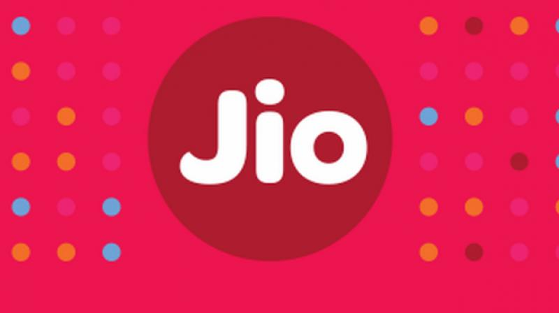 Alongside, the company has also launched a Jio Cricket Play-Along — Jeeto Dhan Dhana Dhan game, accessible to all users in India which can be played in around 11 Indian languages.