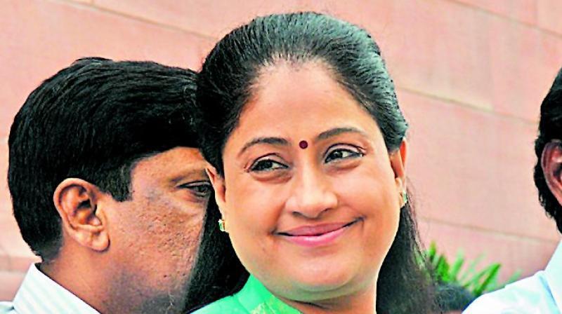 Adult singles vijayshanti nude pics milf gets