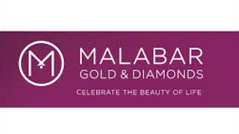 0e320b817 Malabar Gold to invest Rs 2000 cr in post-GST sale expectation