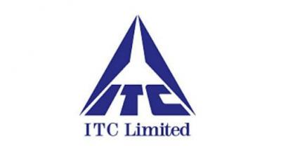 ITC on Monday announced elevation of its MD Sanjiv Puri as the Chairman and Managing Director of the company.