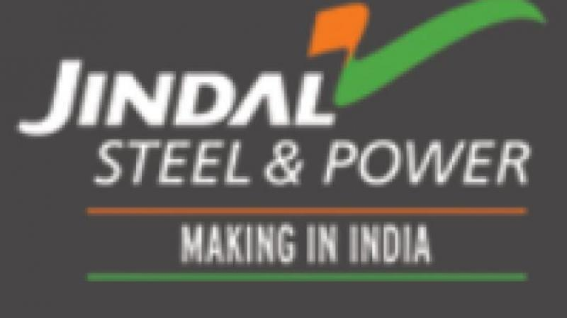 Jindal Stainless on Monday reported 50.47 per cent jump in its standalone net profit to Rs 74.38 crore in Q1 of 2017-18.