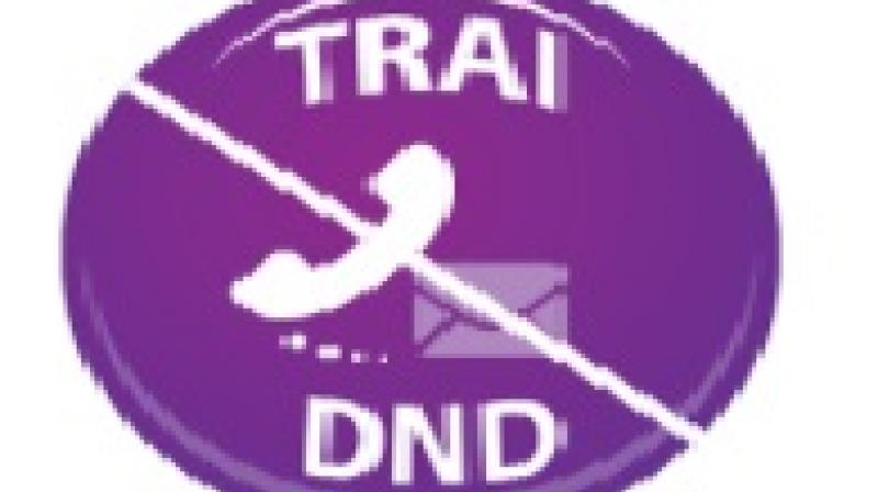 TRAI's DND app allows users to block pesky callers and text messages.