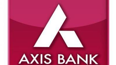 The new Axis Bank credit card comes with a slew of benefits, including a 1.5 per cent cashback on every purchase, and up to 5 per cent cashback for merchant shopping, including on Flipkart and on its sister concerns like Myntra.
