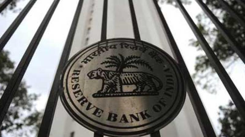 RBI data showed, while the net forward purchase at June-end was USD 17.081 billion.