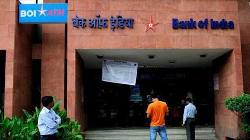 Bank of India has a 28.96 per cent stake in the joint venture, while Union Bank of India and Dai-ichi Life owns 25.10 per cent and 45.94 per cent, respectively.