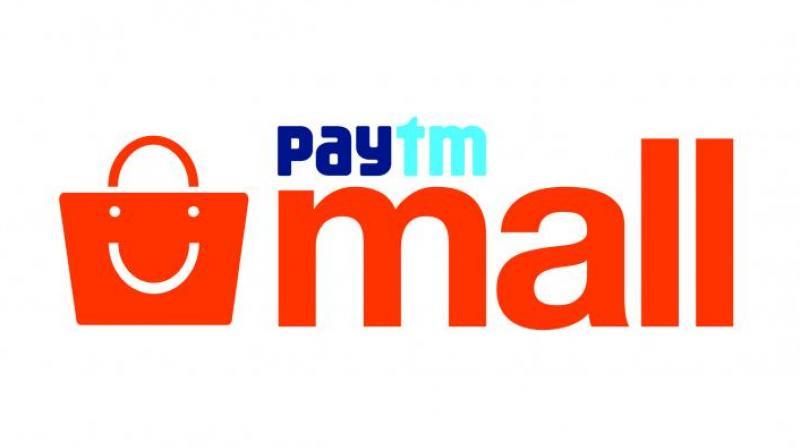 Paytm's chairman and chief executive Vijay Shekhar Sharma said the cashback model is sustainable.