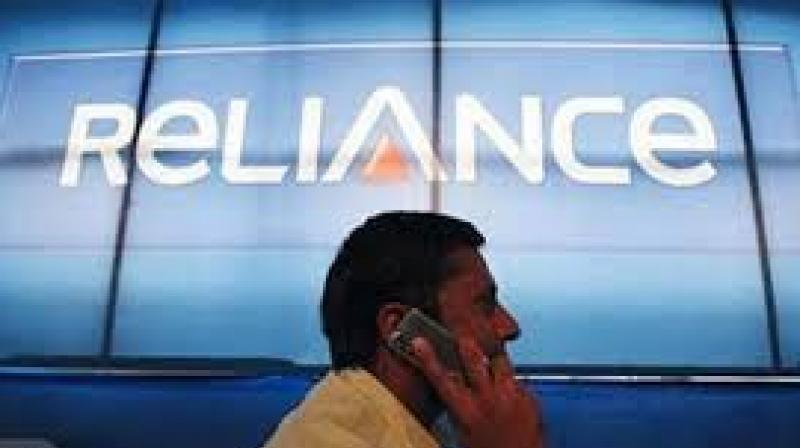 Reliance Infratel, is a subsidiary of RCom, and is presently under corporate insolvency resolution process. (Photo: File | PTI)