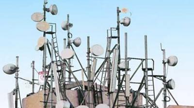 COAI said it had previously pointed out to e-commerce companies the Wireless Planning and Coordination (WPC) Wing's directive of May 2016 on online sale of wireless sets and equipment. (File Photo)