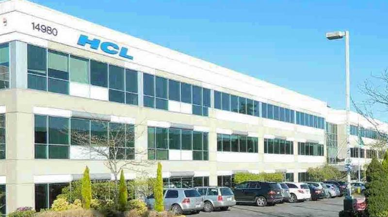 The deal will also help HCL collect additional revenue of about USD 650 million in the second year of the acquisition.